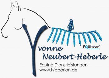 Yvonne Neubert-Heberle